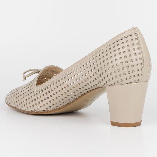 Туфлі Donna Laura 14039-577 #2