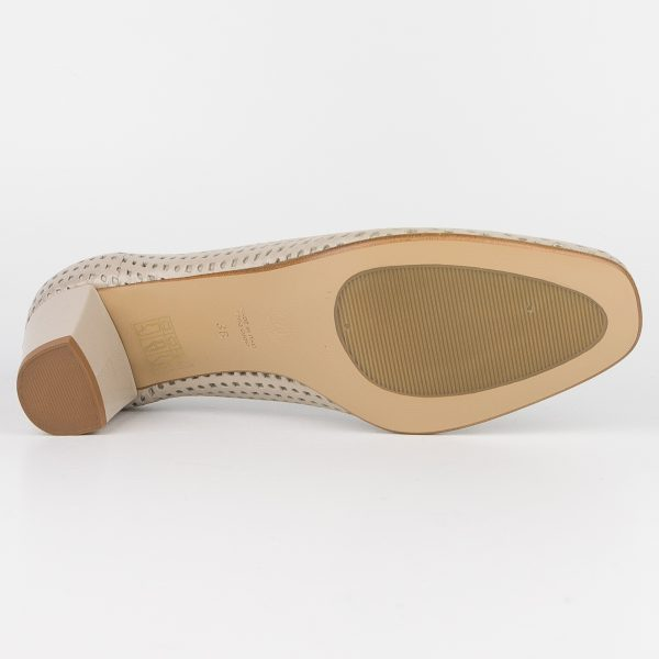 Туфлі Donna Laura 14039-577 #5