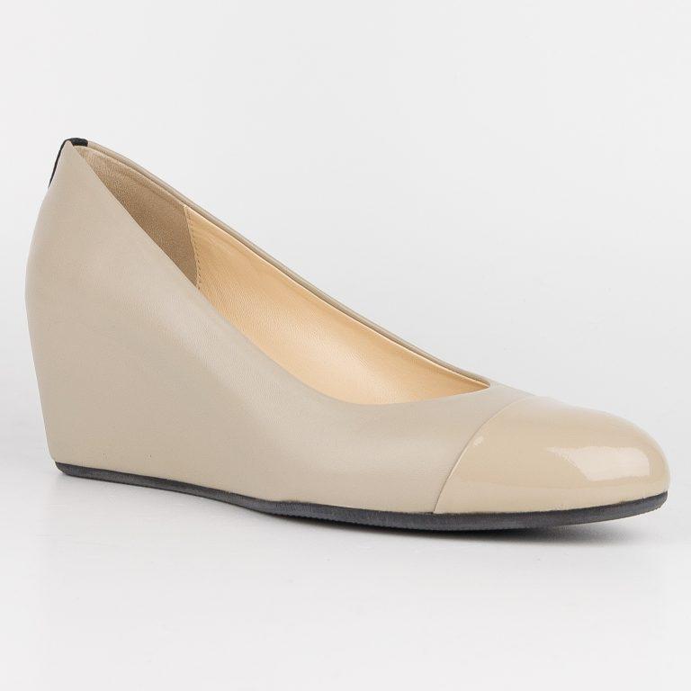 Туфлі Baldinini 499202-95 #1