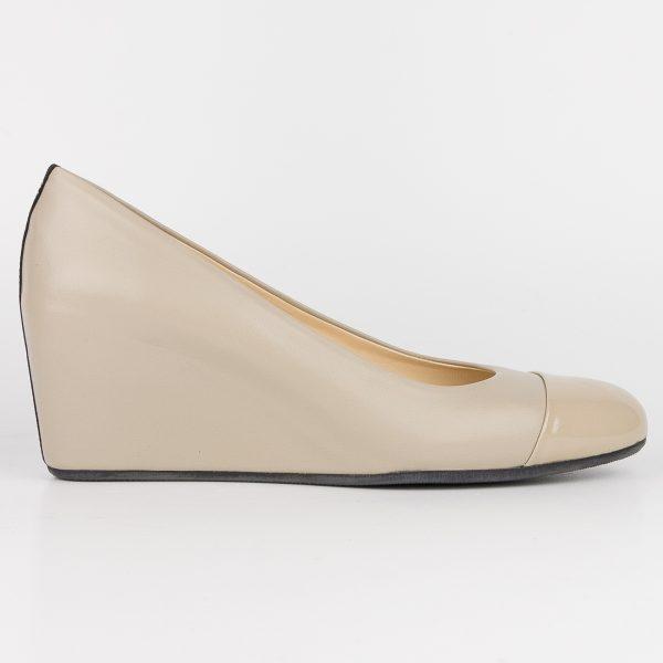 Туфлі Baldinini 499202-95 #3