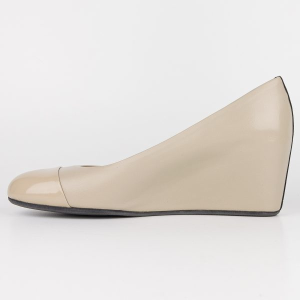 Туфлі Baldinini 499202-95 #4