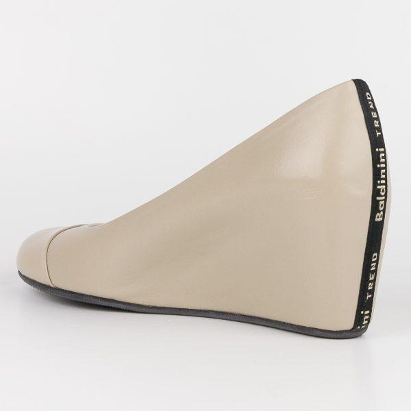 Туфлі Baldinini 499202-95 #2
