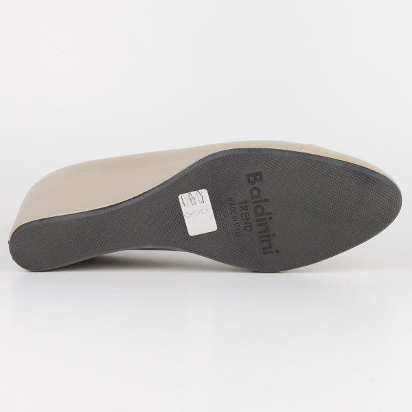 Туфлі Baldinini 499202-95 #5