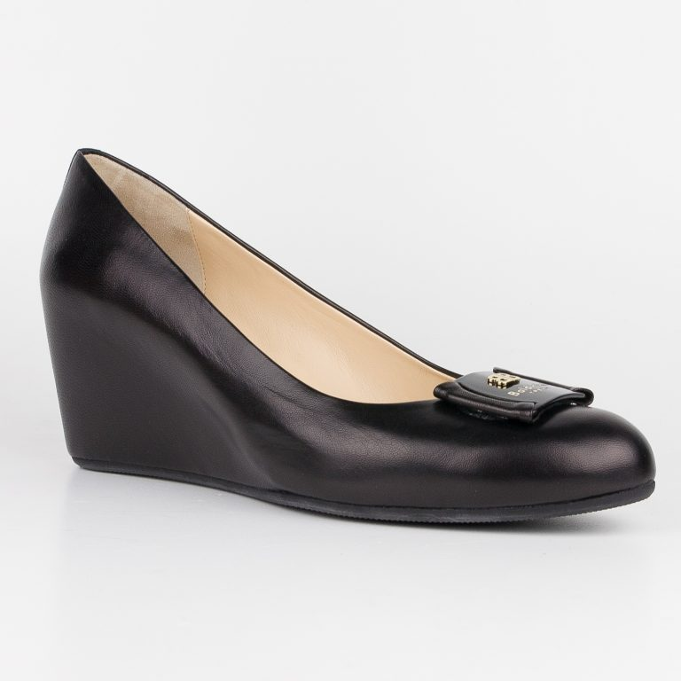 Туфлі Baldinini 499286-00 #1
