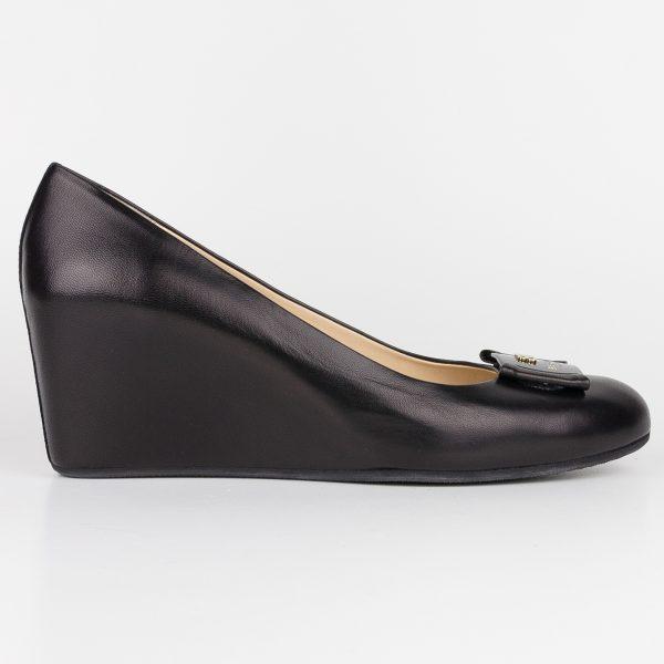 Туфлі Baldinini 499286-00 #3
