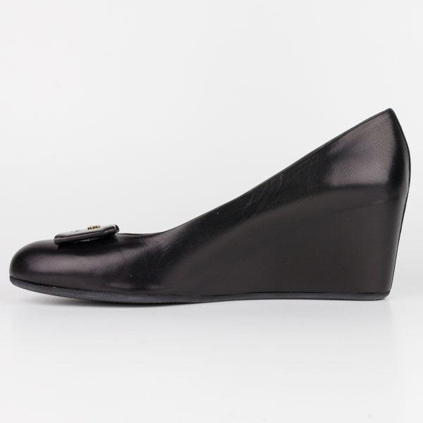 Туфлі Baldinini 499286-00 #4