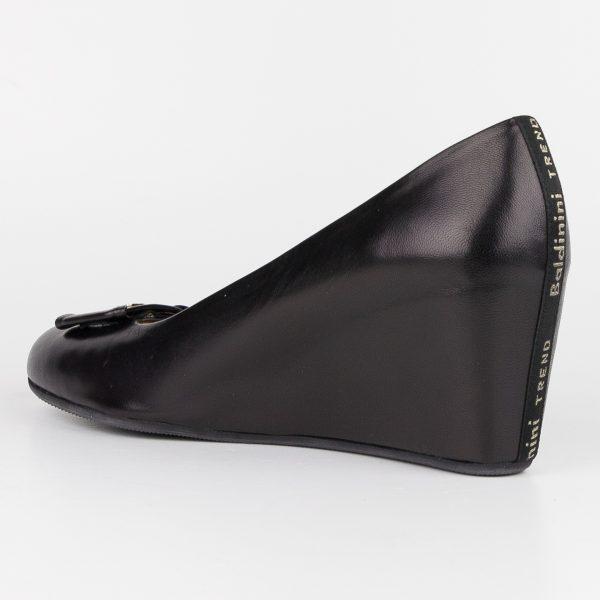Туфлі Baldinini 499286-00 #2