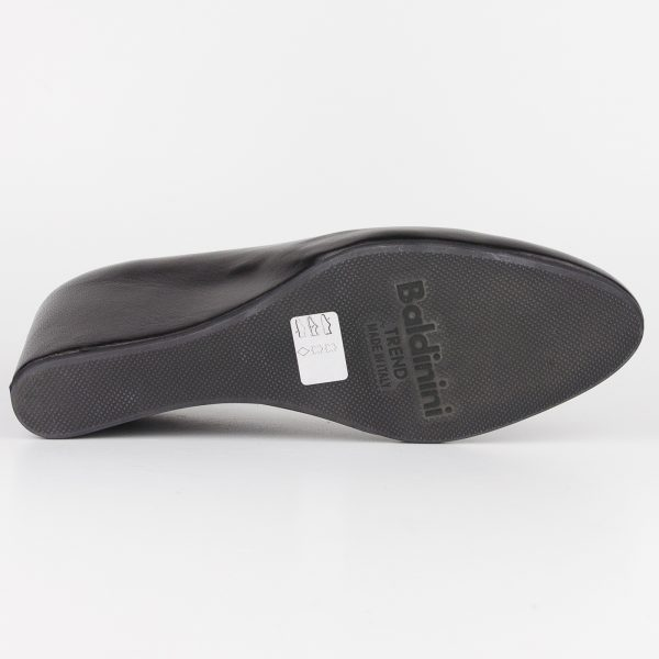 Туфлі Baldinini 499286-00 #5