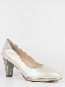 Туфли Donna Laura 7060-081-0