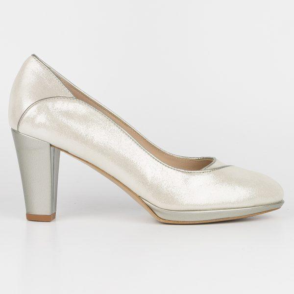 Туфлі Donna Laura 7060-081 #3