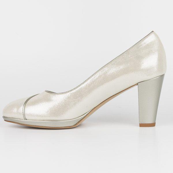 Туфлі Donna Laura 7060-081 #4