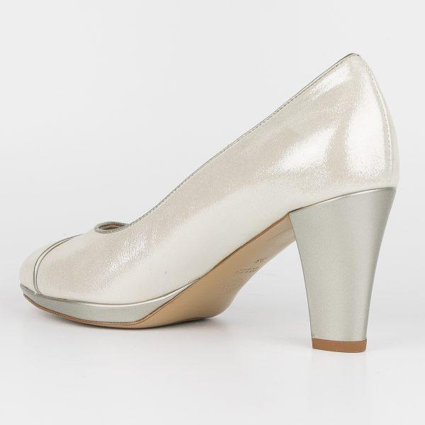 Туфлі Donna Laura 7060-081 #2