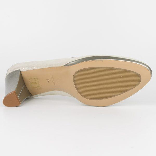 Туфлі Donna Laura 7060-081 #5
