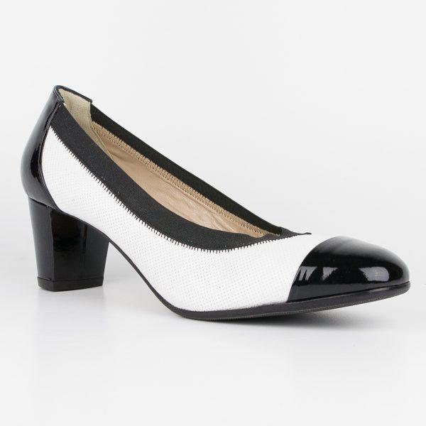 Туфлі Donna Laura 14040-576 #2