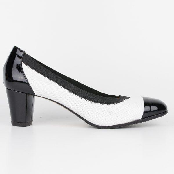 Туфлі Donna Laura 14040-576 #4