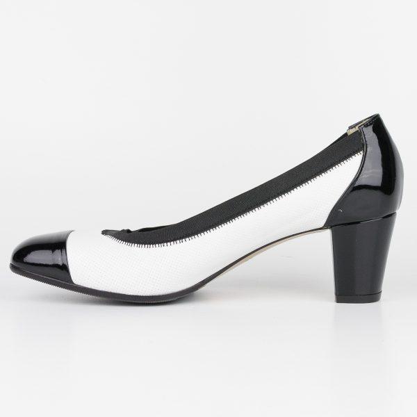 Туфлі Donna Laura 14040-576 #5