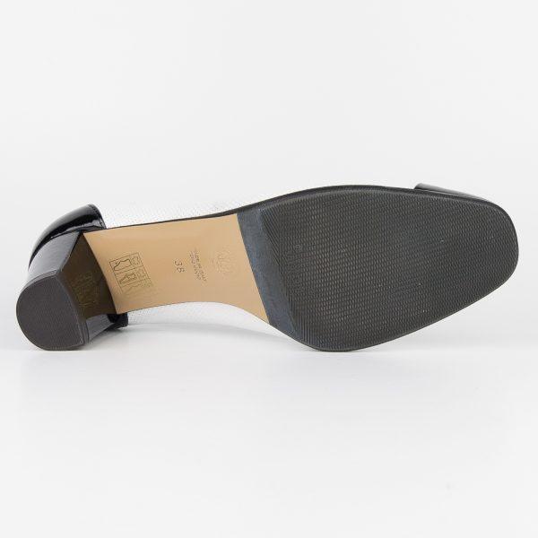 Туфлі Donna Laura 14040-576 #6