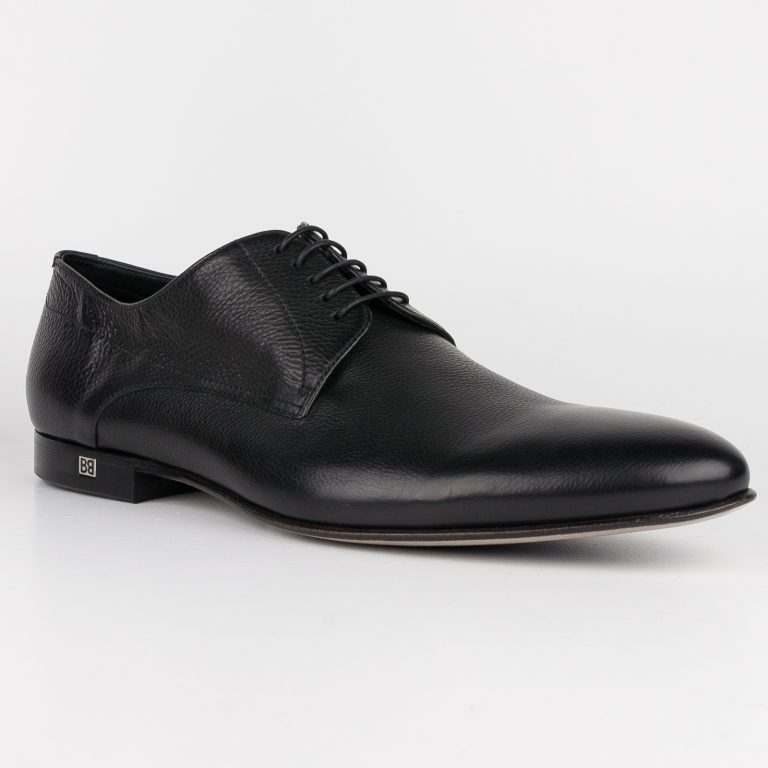 Туфлі Baldinini 496505-00 #1