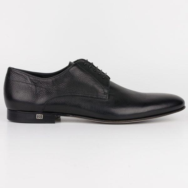 Туфлі Baldinini 496505-00 #3