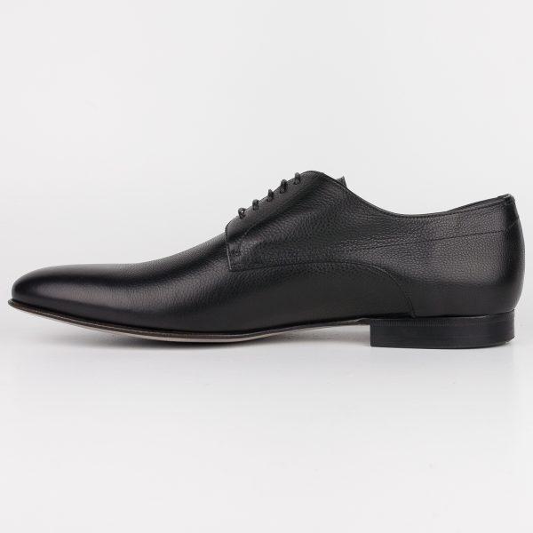 Туфлі Baldinini 496505-00 #4