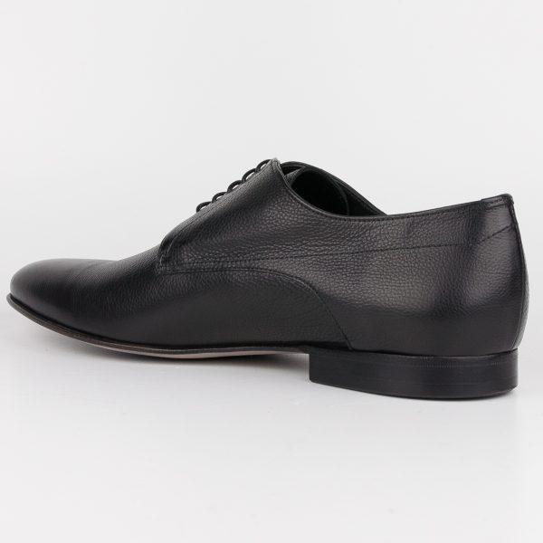 Туфлі Baldinini 496505-00 #2