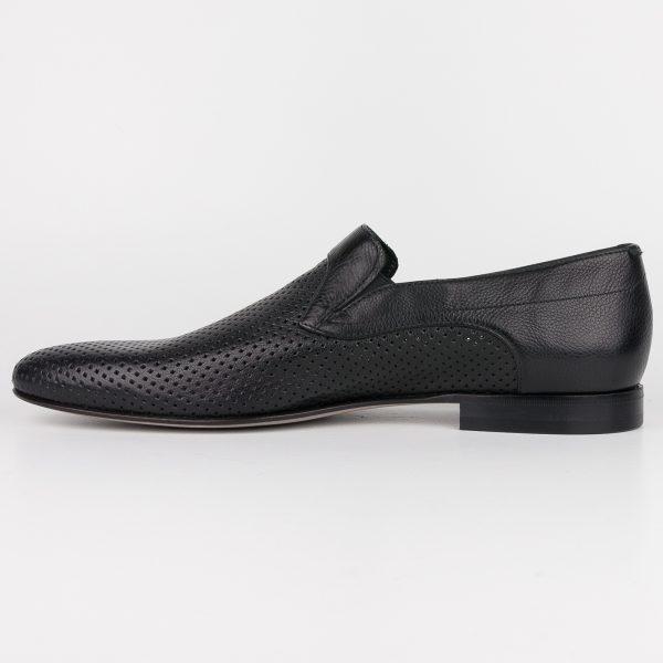 Туфлі Baldinini 496504-00 #4