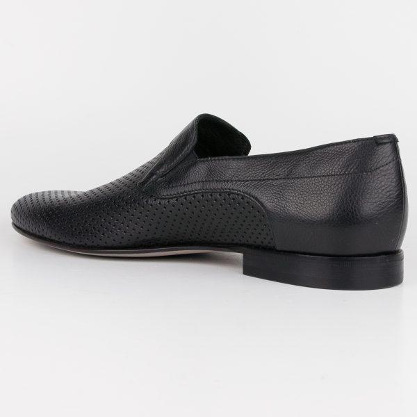 Туфлі Baldinini 496504-00 #2