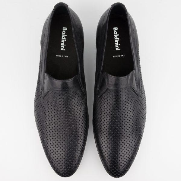 Туфлі Baldinini 496504-00 #6