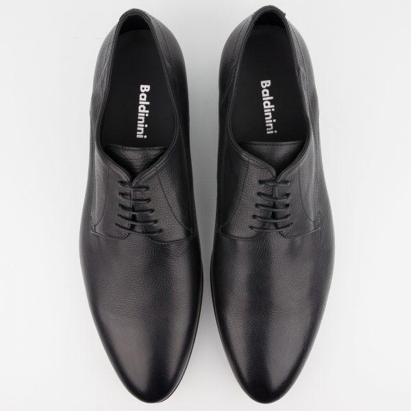 Туфлі Baldinini 496505-00 #6