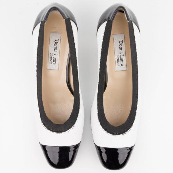Туфлі Donna Laura 14040-576 #7