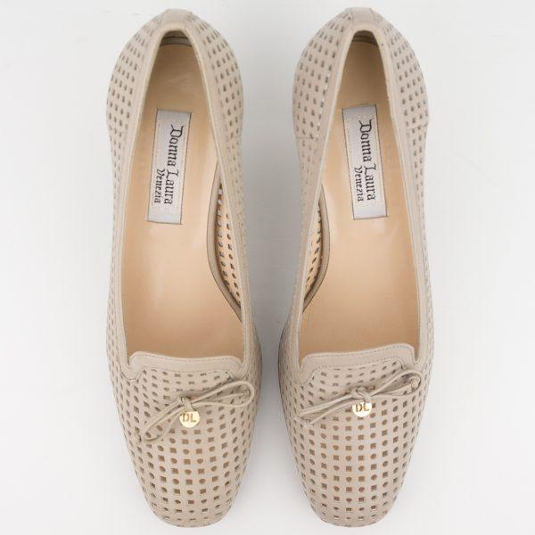 Туфлі Donna Laura 14039-577 #6