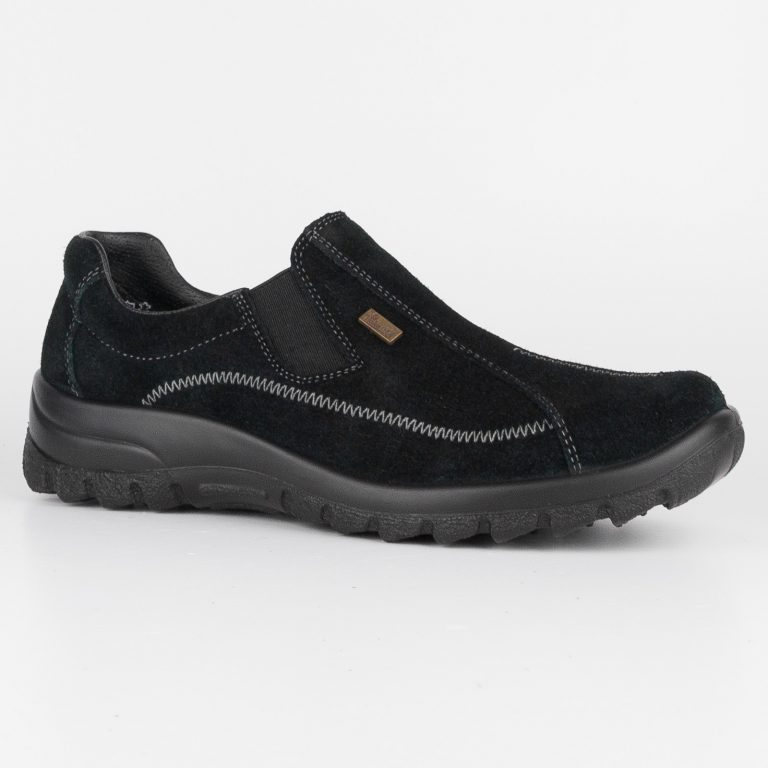 Туфлі Rieker L7160-00 #1