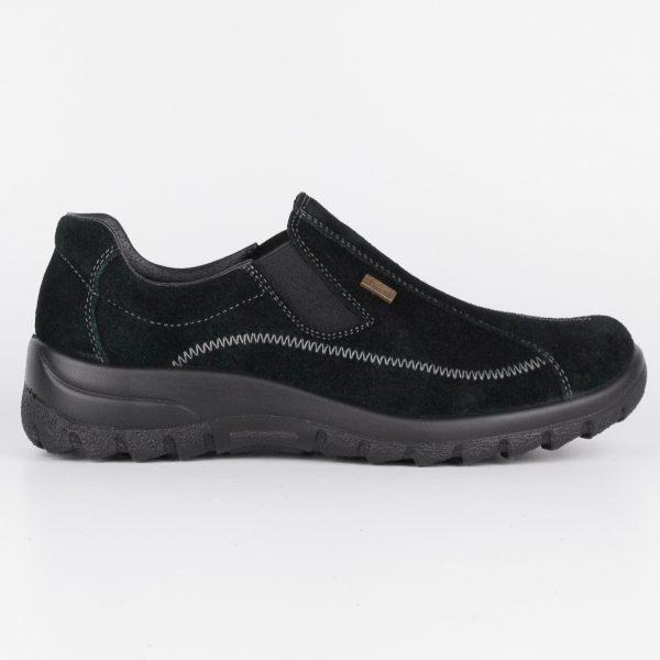 Туфлі Rieker L7160-00 #3