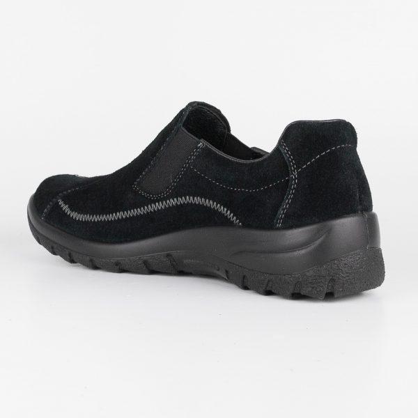 Туфлі Rieker L7160-00 #2