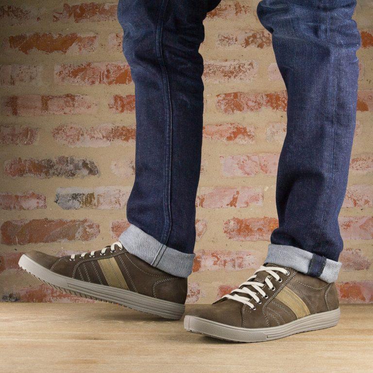 Кросівки Jomos 314206/3069 #1