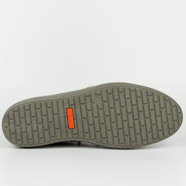 Кросівки Jomos 314206/3069 #6