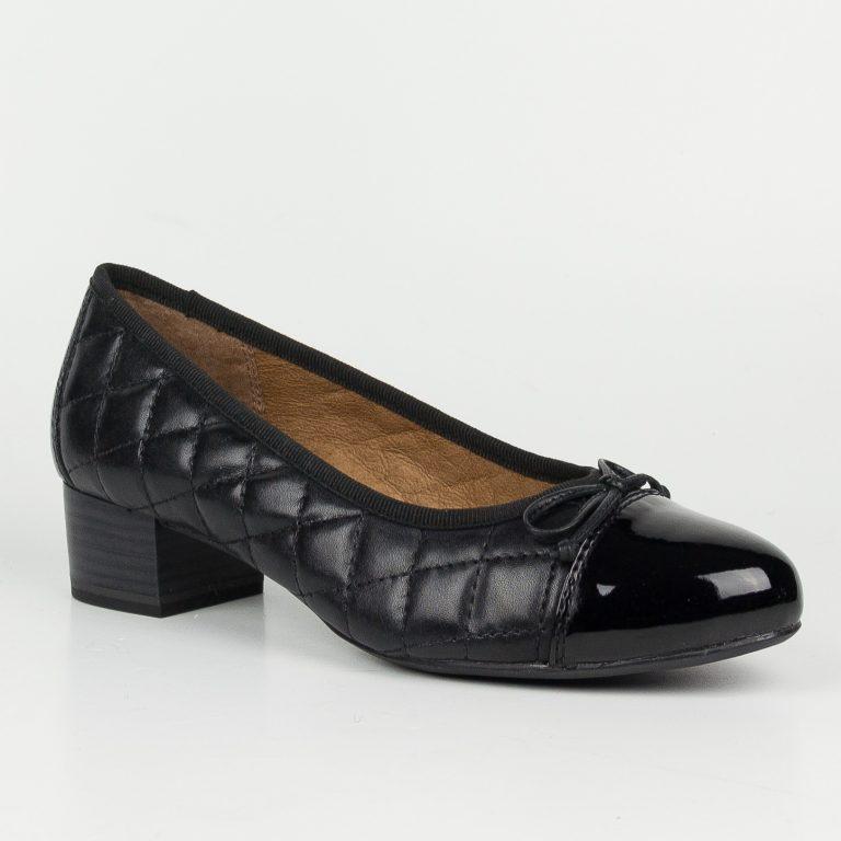Туфлі Caprice 9-22307-23/001 #1
