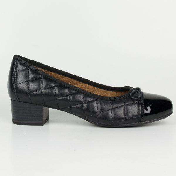 Туфлі Caprice 9-22307-23/001 #3