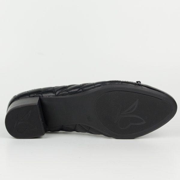 Туфлі Caprice 9-22307-23/001 #6