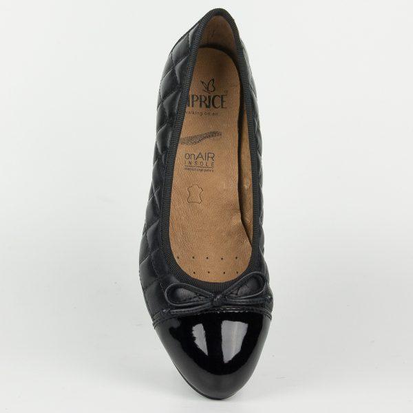 Туфлі Caprice 9-22307-23/001 #5