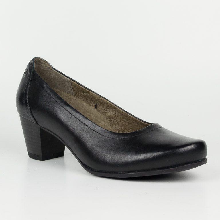 Туфлі Caprice 9-22304-23/002 #1