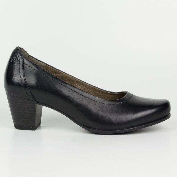 Туфлі Caprice 9-22304-23/002 #3