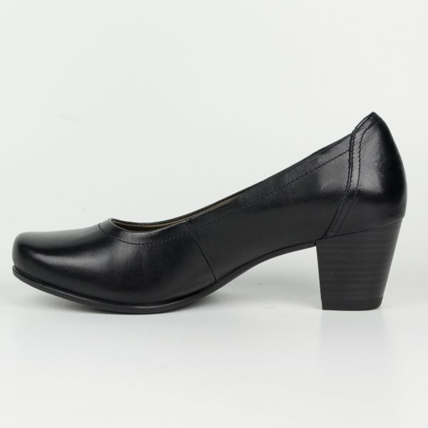 Туфлі Caprice 9-22304-23/002 #4