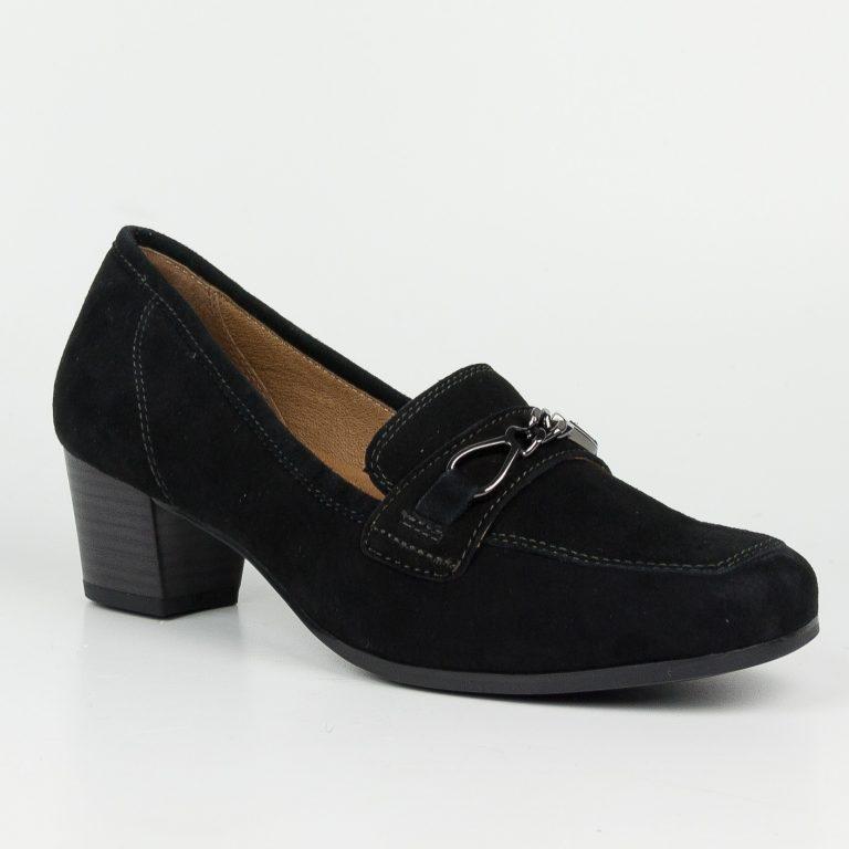 Туфлі Caprice 9-24303-23/004 #1