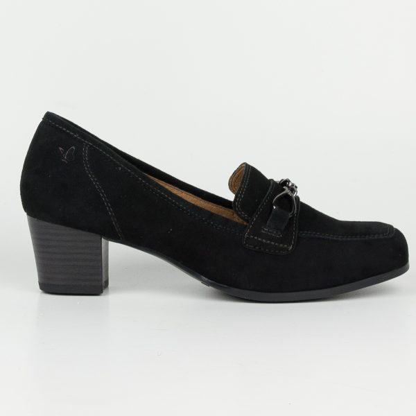 Туфлі Caprice 9-24303-23/004 #3