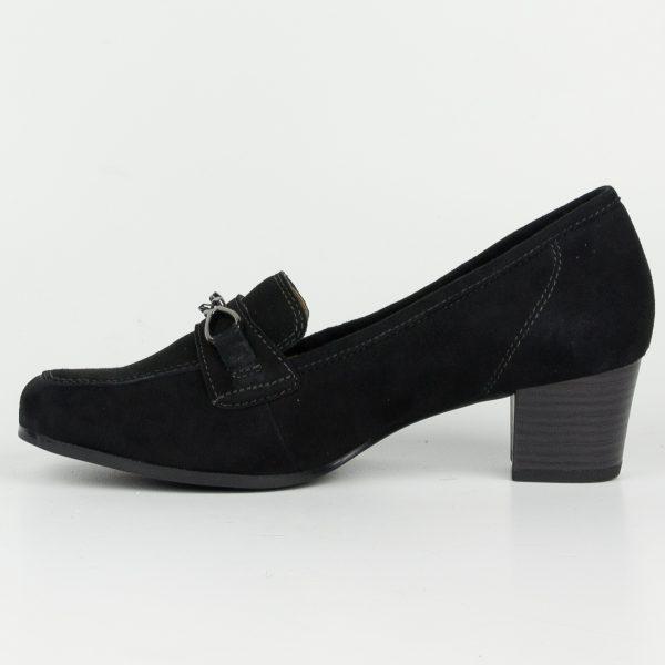 Туфлі Caprice 9-24303-23/004 #4
