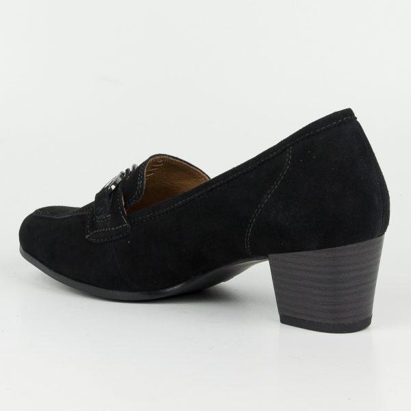 Туфлі Caprice 9-24303-23/004 #2