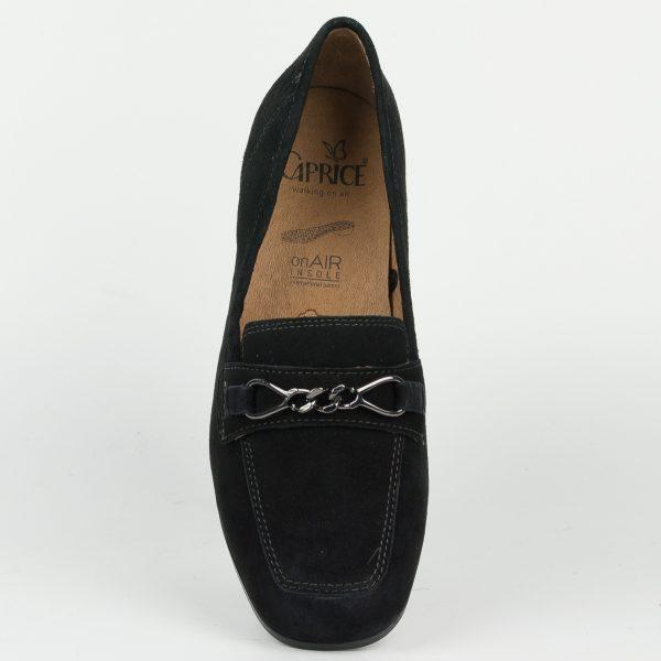 Туфлі Caprice 9-24303-23/004 #5