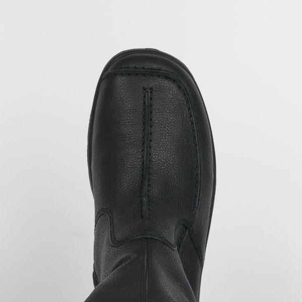 Чоботи Rieker Z7150-00 #5
