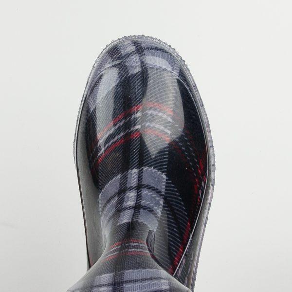 Гумові чоботи Vista lina-01 #5